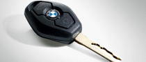 The Real Multifunctional Car Key