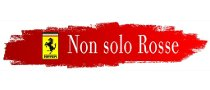 Galleria Ferrari Kicks-Off 'Non Solo Rosse' Exhibition