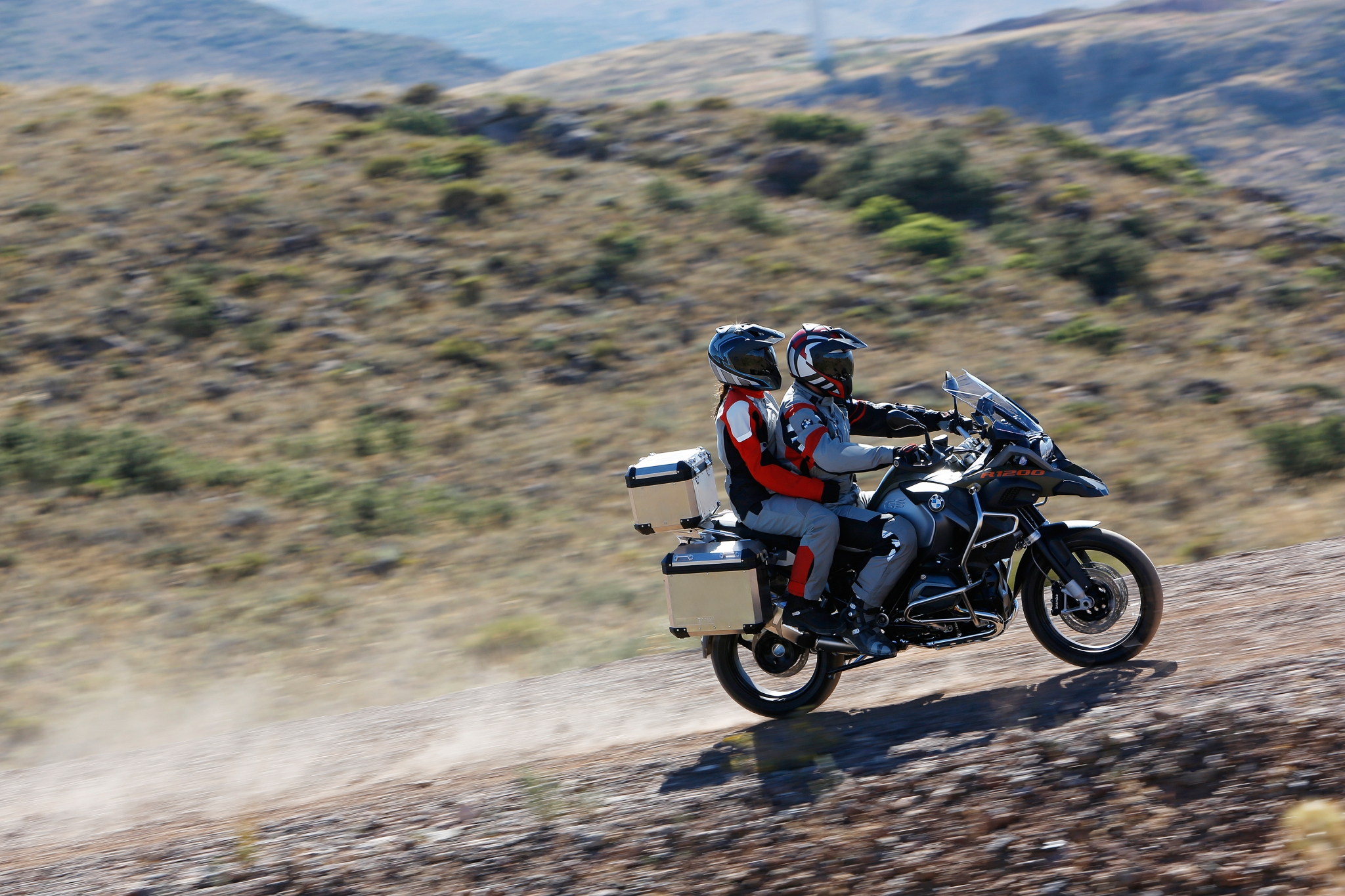 100 pictures of the 2014 bmw r1200gs adventure. Black Bedroom Furniture Sets. Home Design Ideas