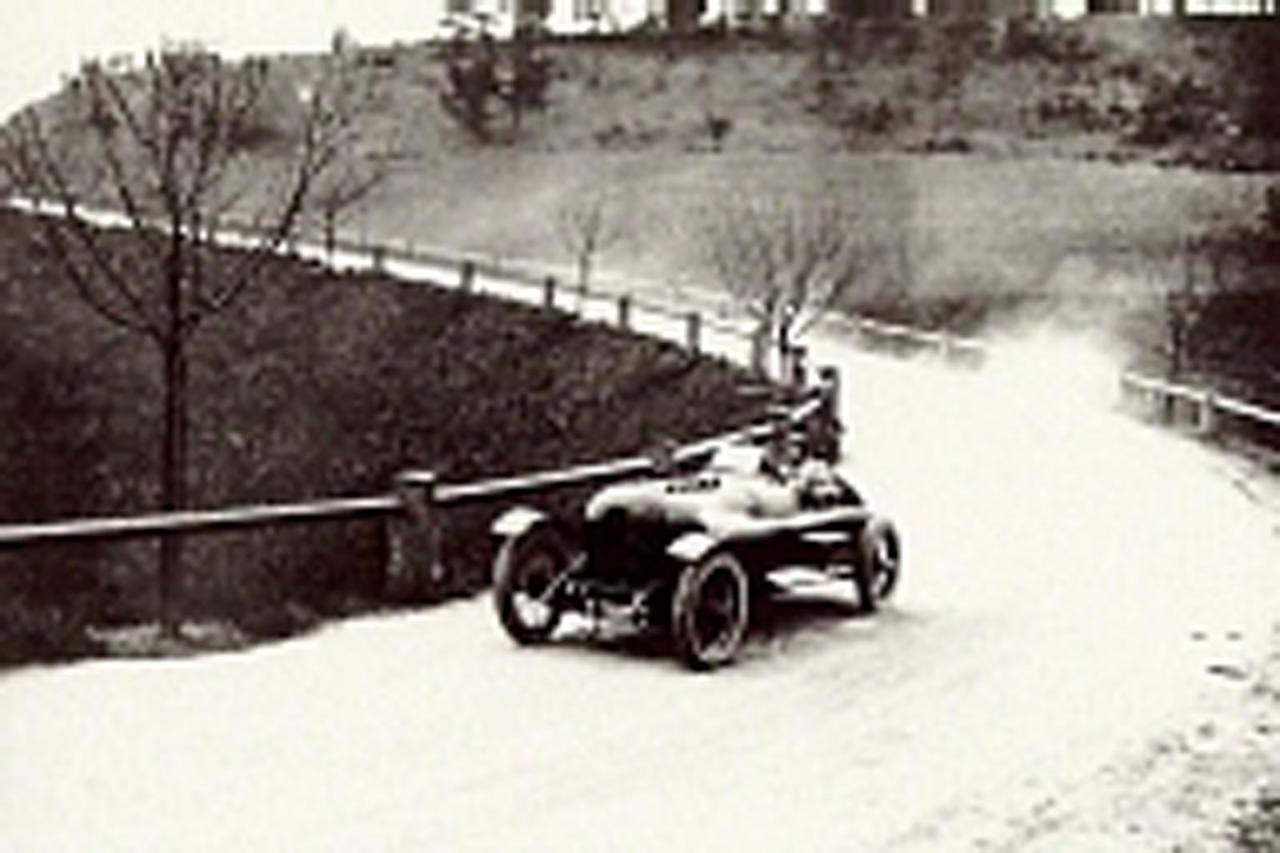 100-year-old-opel-race-cars-return-to-grand-prix-de-lyon_5.jpg