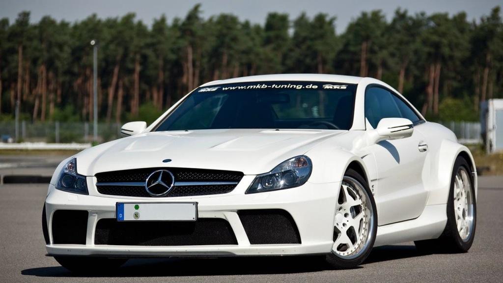 Mercedes S Coupe Brabus  Hp Kaufen
