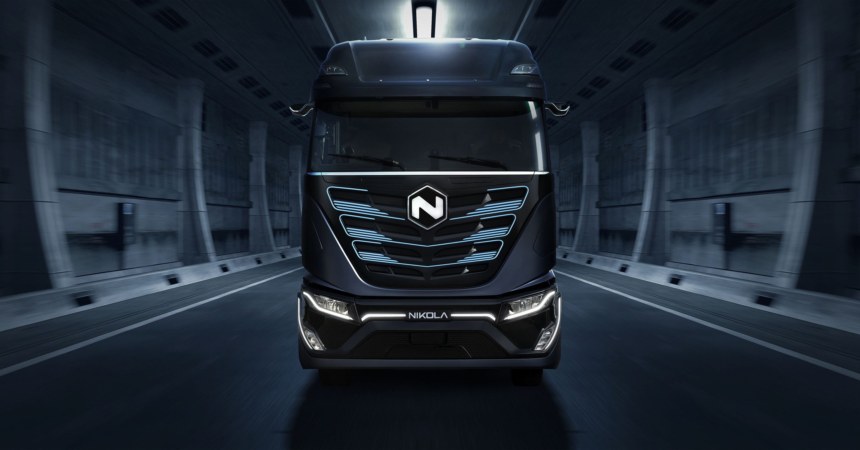[Inclassable] Le topic des camions - Page 7 1000-hp-nikola-electric-trucks-to-move-trash-around-the-us-from-2023_7