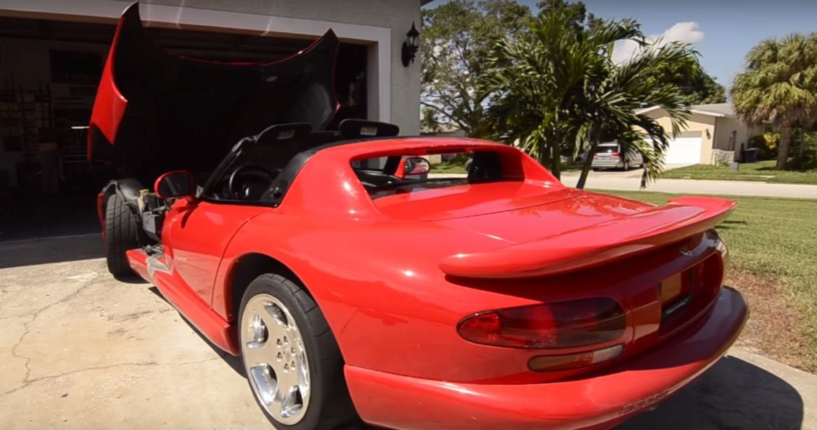 This dodge viper and this charger srt8 will star in fast and furious 7 autoevolution