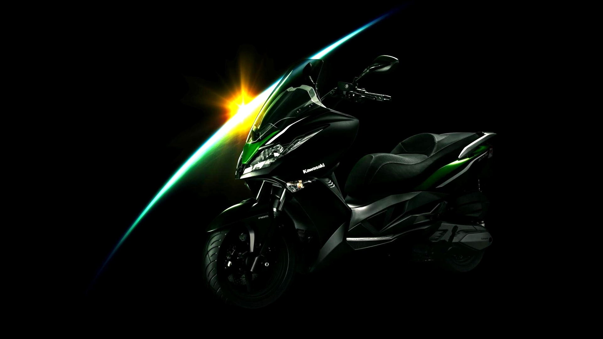 http://s1.cdn.autoevolution.com/images/news/gallery/1080/first-pictures-of-the-kawasaki-j300-maxi-scooter-dedicated-forum-goes-live-1080p-1.jpg?1381249569