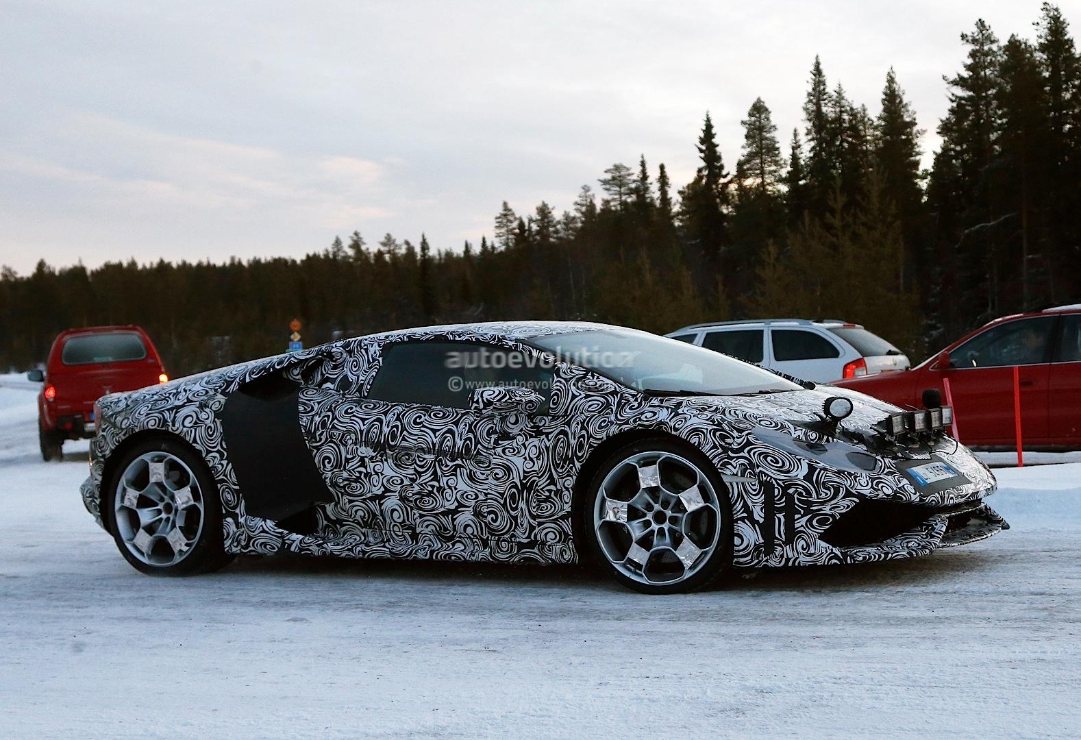2013 - [Lamborghini] Huracán LP610-4  - Page 4 Lamborghini-huracan-gallardo-successor-begins-winter-testing-photo-gallery-1080p-4