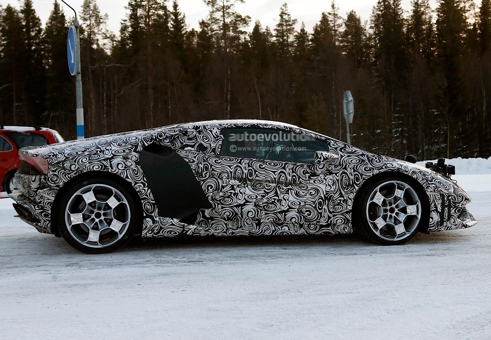2013 - [Lamborghini] Huracán LP610-4  - Page 4 Lamborghini-huracan-gallardo-successor-begins-winter-testing-photo-gallery-1080p-5