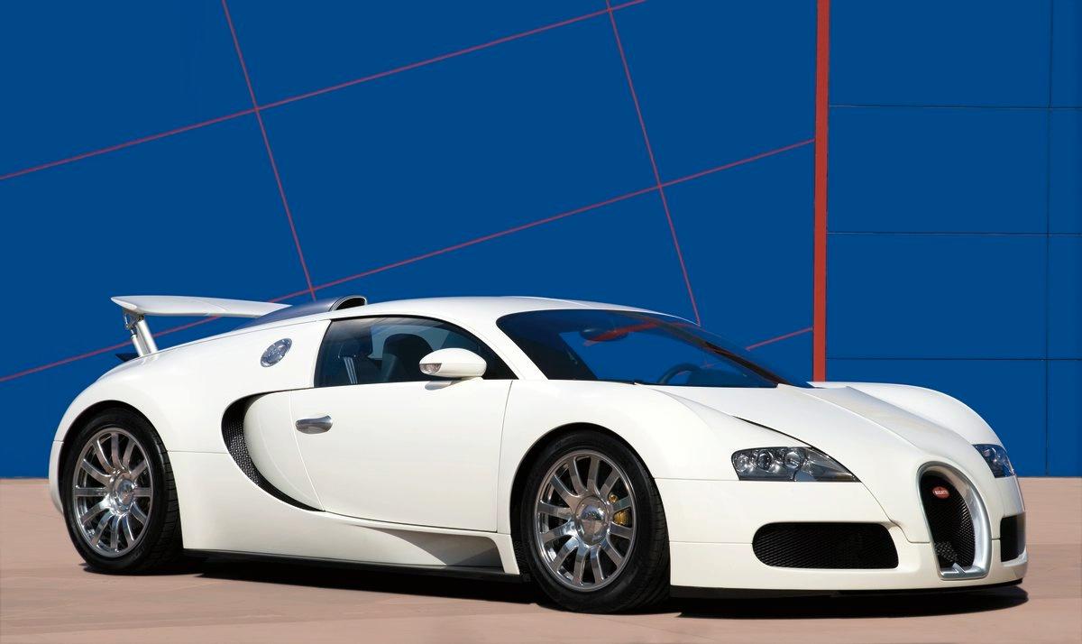 1350 hp bugatti centenaire to shake geneva 39 s ground autoevolution. Black Bedroom Furniture Sets. Home Design Ideas