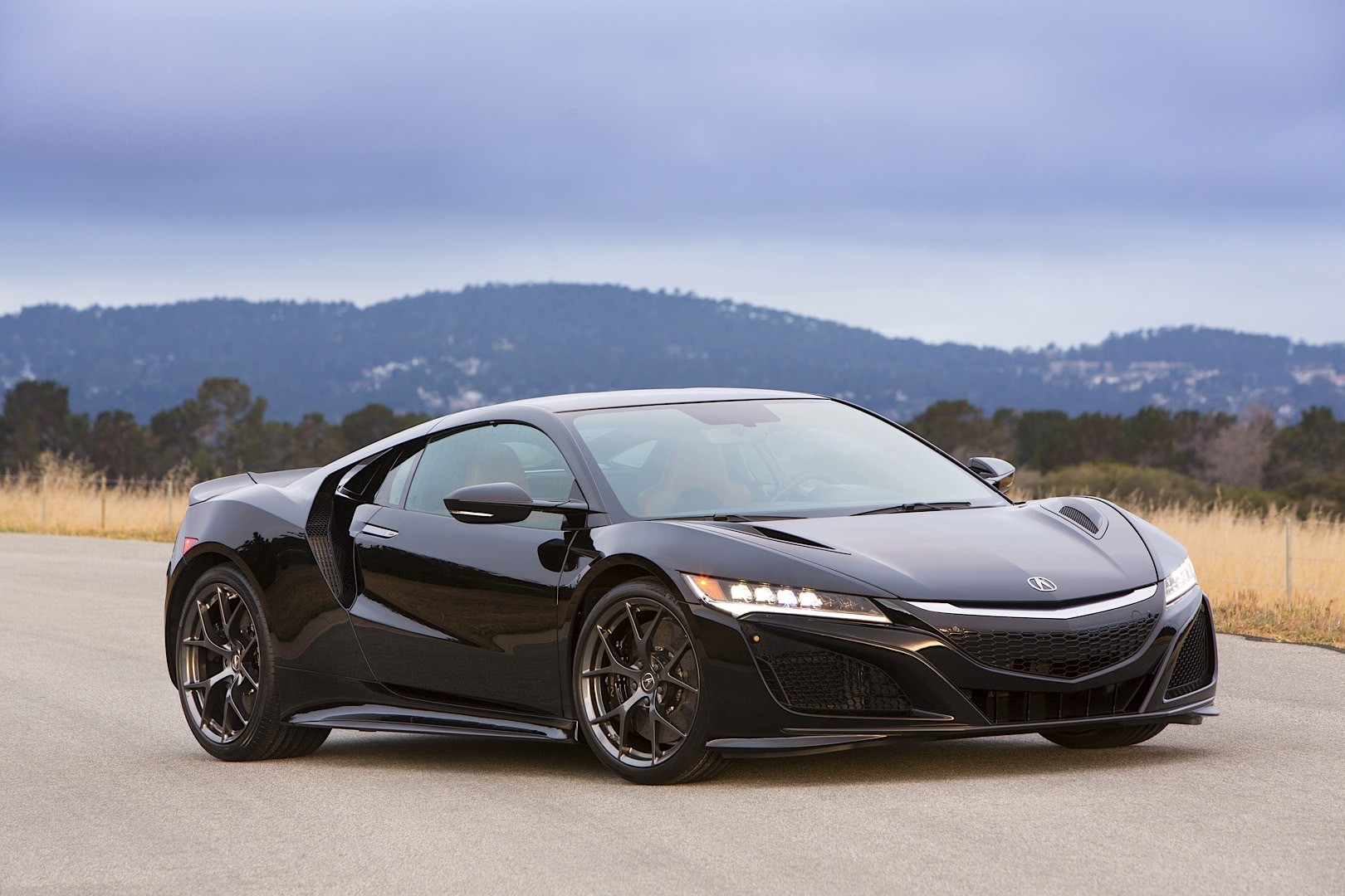 150000-acura-nsx-aimed-at-porsche-custom