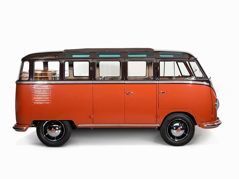 vw bus for sale craigslist westfalia vanagon van truck 21 23 t2 autos post. Black Bedroom Furniture Sets. Home Design Ideas