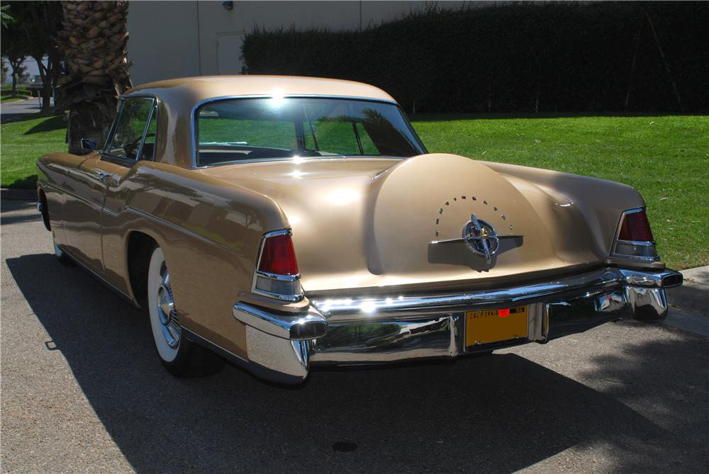 continental lincoln chester connecticut ii sale mark for