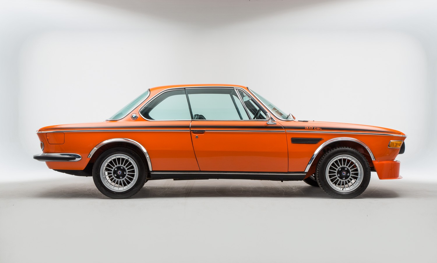 1972 bmw 3 0csl for sale