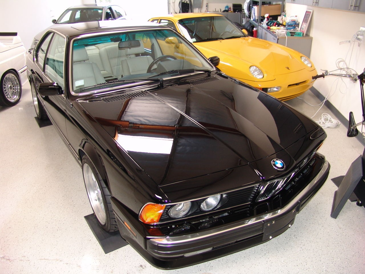 on inventory large in t toronto for sale bmw