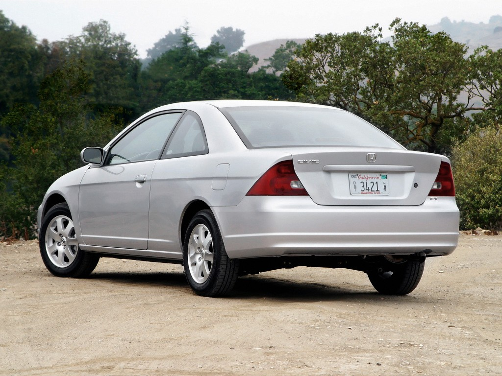 nhtsa recalls overly dangerous takata airbag equipped honda and