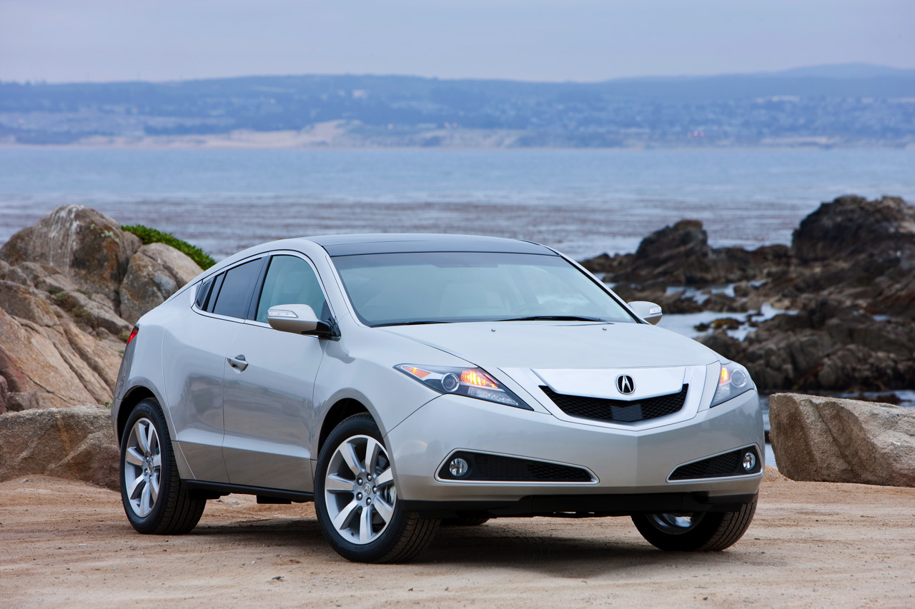 of img zdx sale acura for index