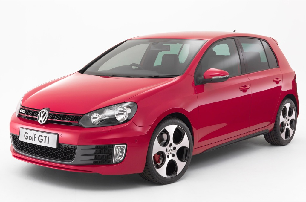 2010 aussie golf gti details and pricing released. Black Bedroom Furniture Sets. Home Design Ideas