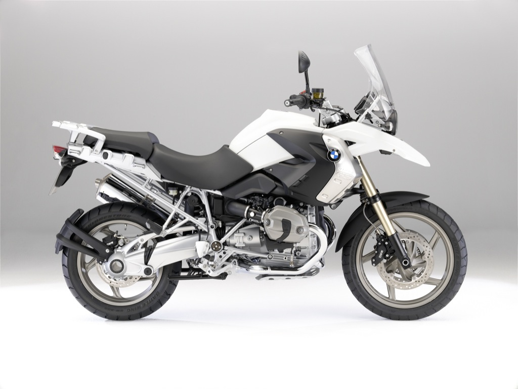 2010 bmw r 1200 gs adventure revealed autoevolution. Black Bedroom Furniture Sets. Home Design Ideas