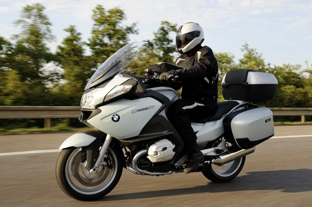 2010 bmw r 1200 rt revealed photo gallery included_12 2010 bmw r1200rt wiring diagram trusted wiring diagrams