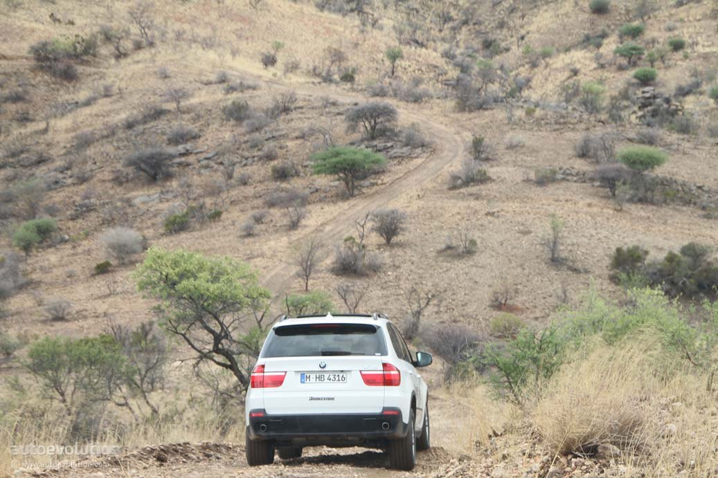 nam cars new used cars for sale in namibia car hire cars lambaro