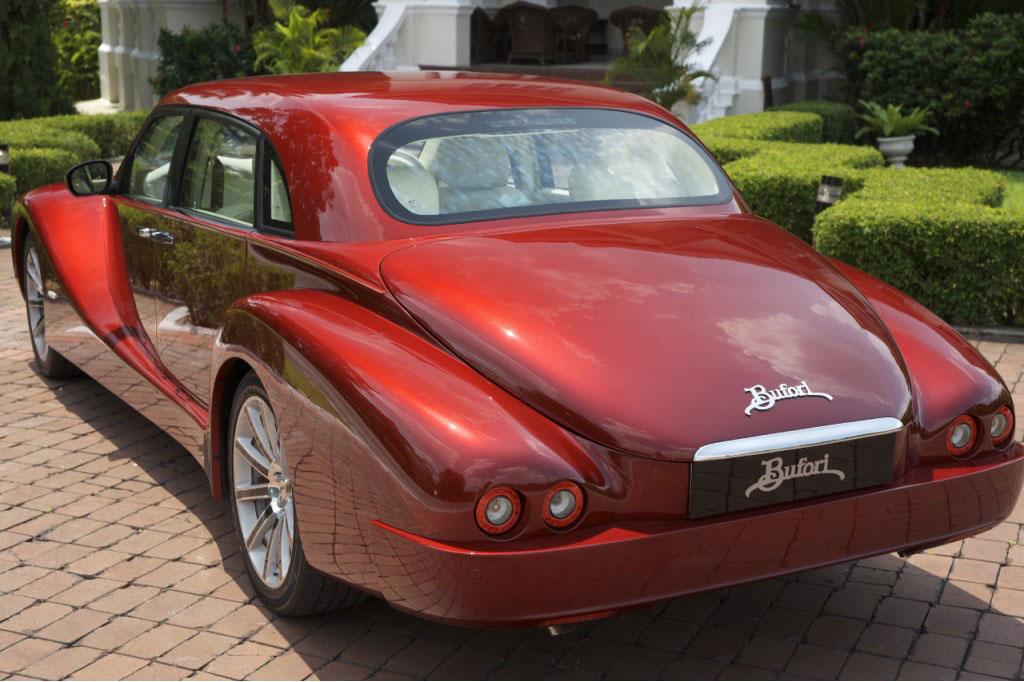 2010 Geneva Auto Show:...