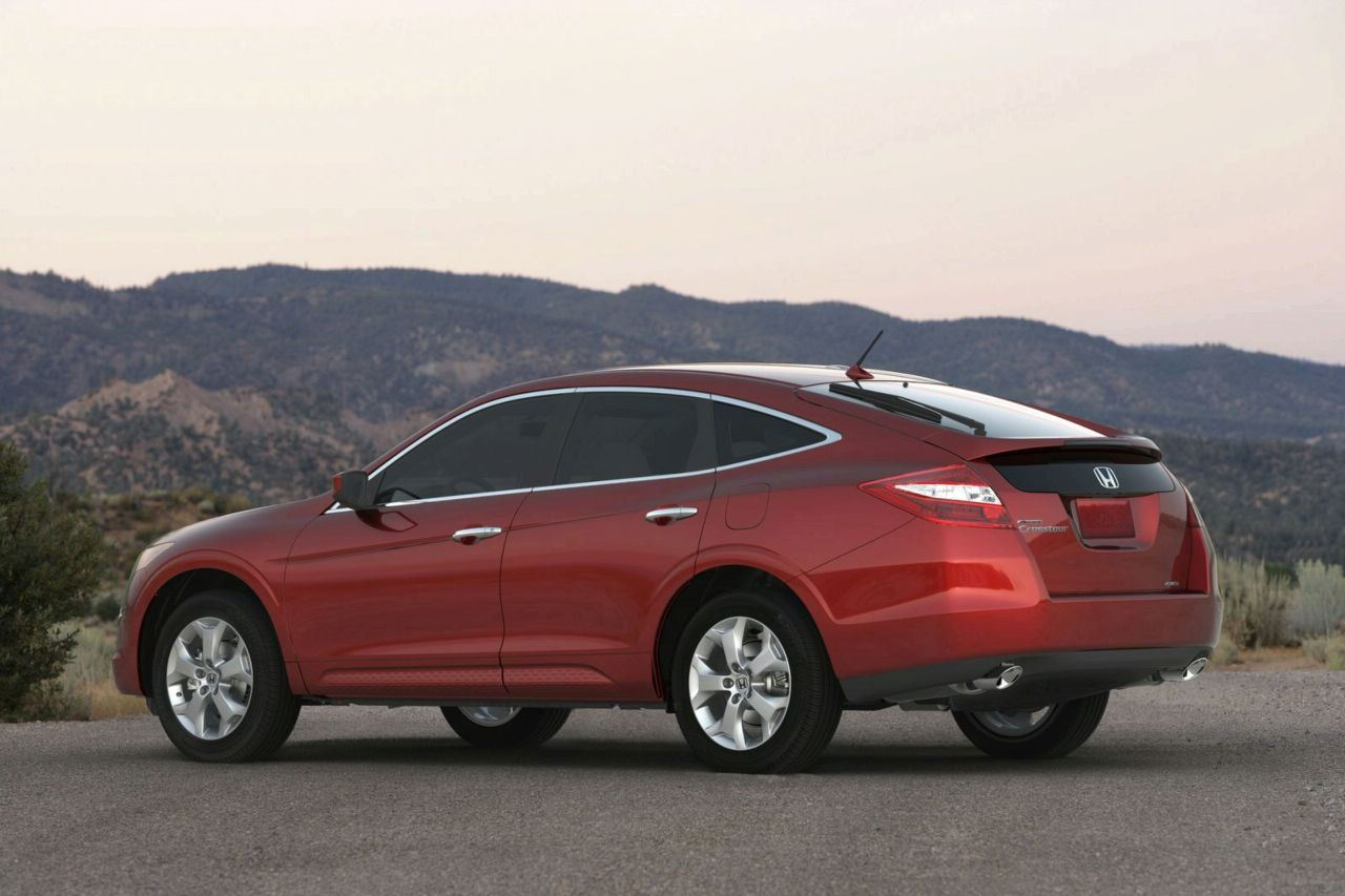 space news offers accord interior crosstour innovations honda auto