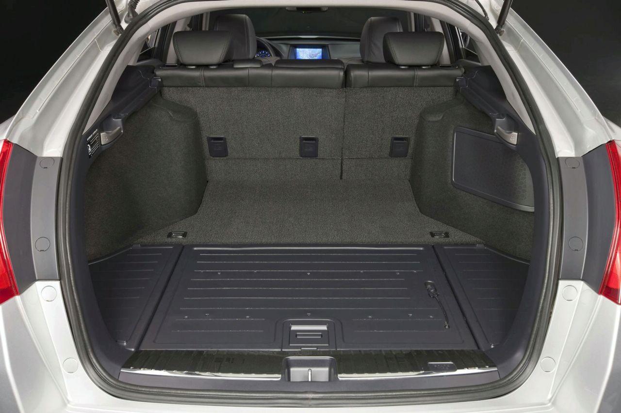 crosstour videos interior pictures honda car and reviews