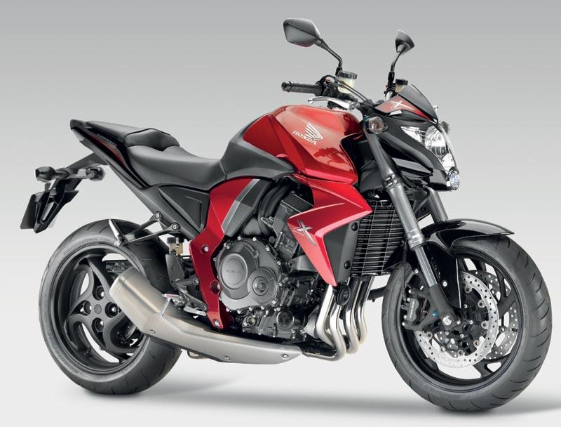 Moto X 2014 Colors 2010 Honda Naked Bikes...