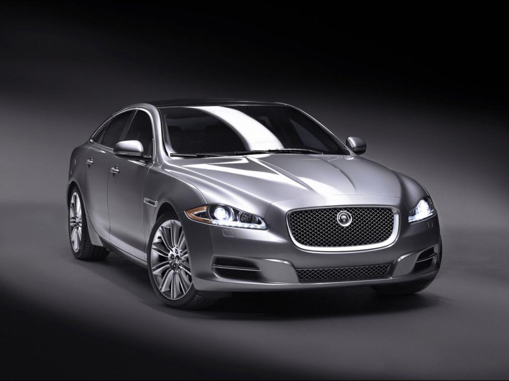 mark prices ix jaguar hagerty valuation apps values car tool valuationtools