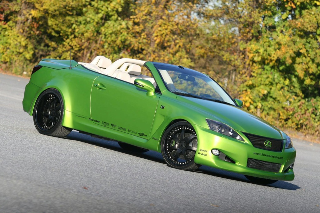 sale sport lexus by com autohausnaples watch for of autohaus sold convertible naples is f