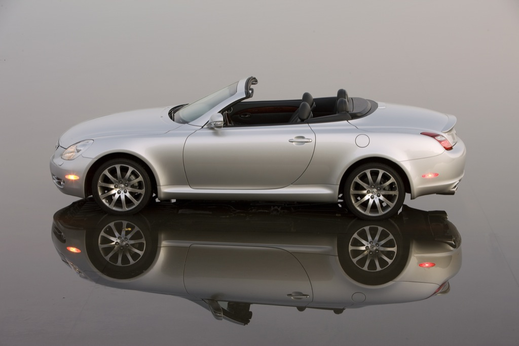 https://s1.cdn.autoevolution.com/images/news/gallery/2010-lexus-sc-430-details-unveiled_3.jpg
