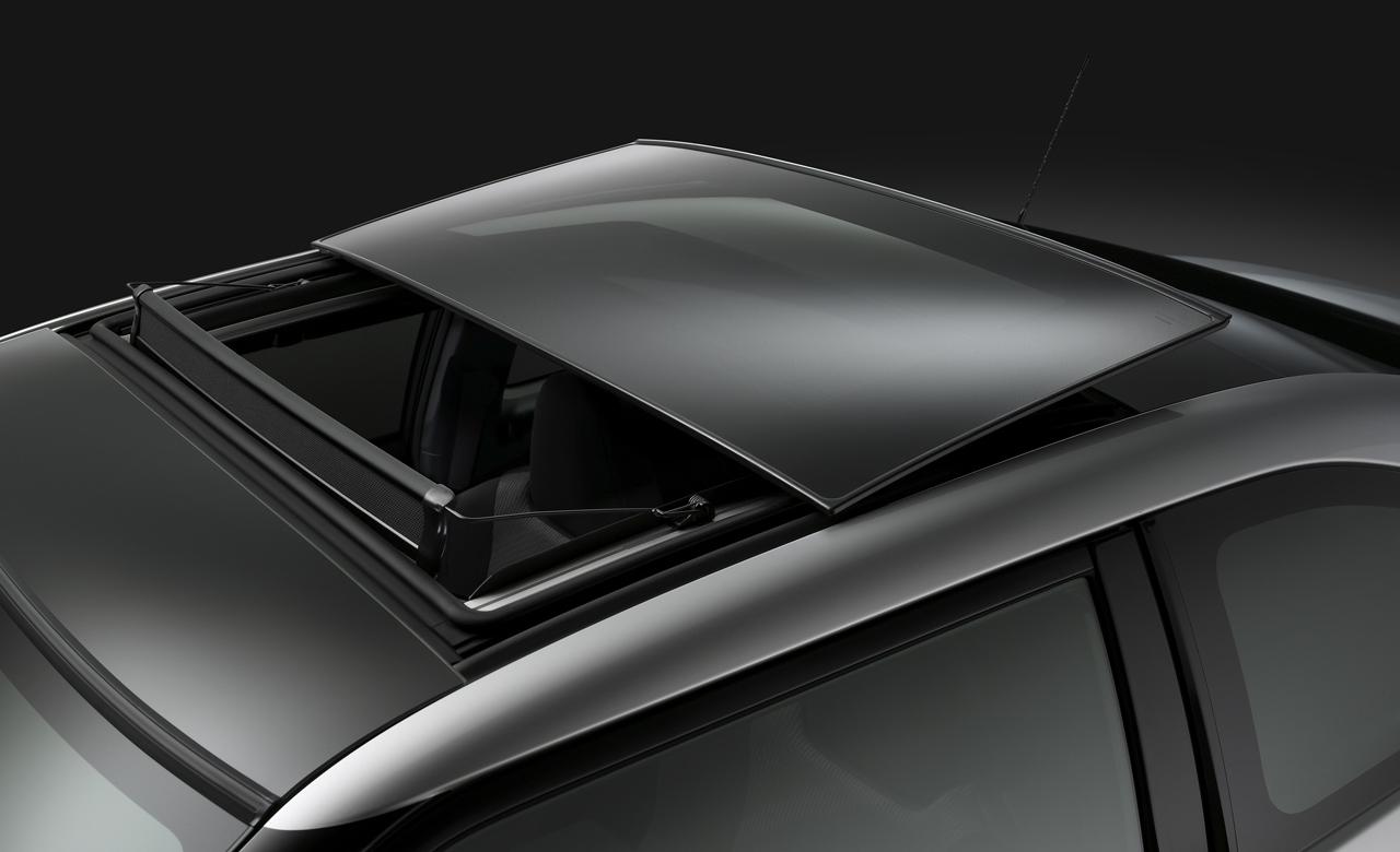 How To Remove Brake Rotors On 2011 Scion Tc Autoevolution