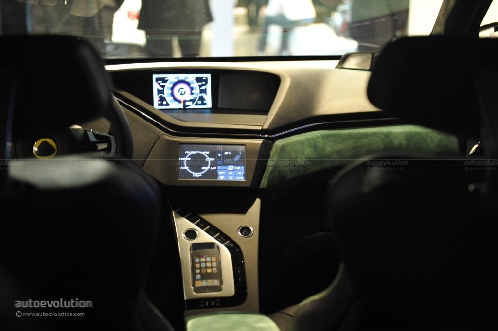 http://s1.cdn.autoevolution.com/images/news/gallery/2010-paris-auto-show-lotus-city-car-concept_12.jpg