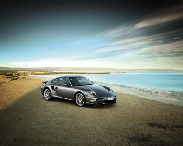 2010 porsche 911 turbo pictures galore autoevolution. Black Bedroom Furniture Sets. Home Design Ideas