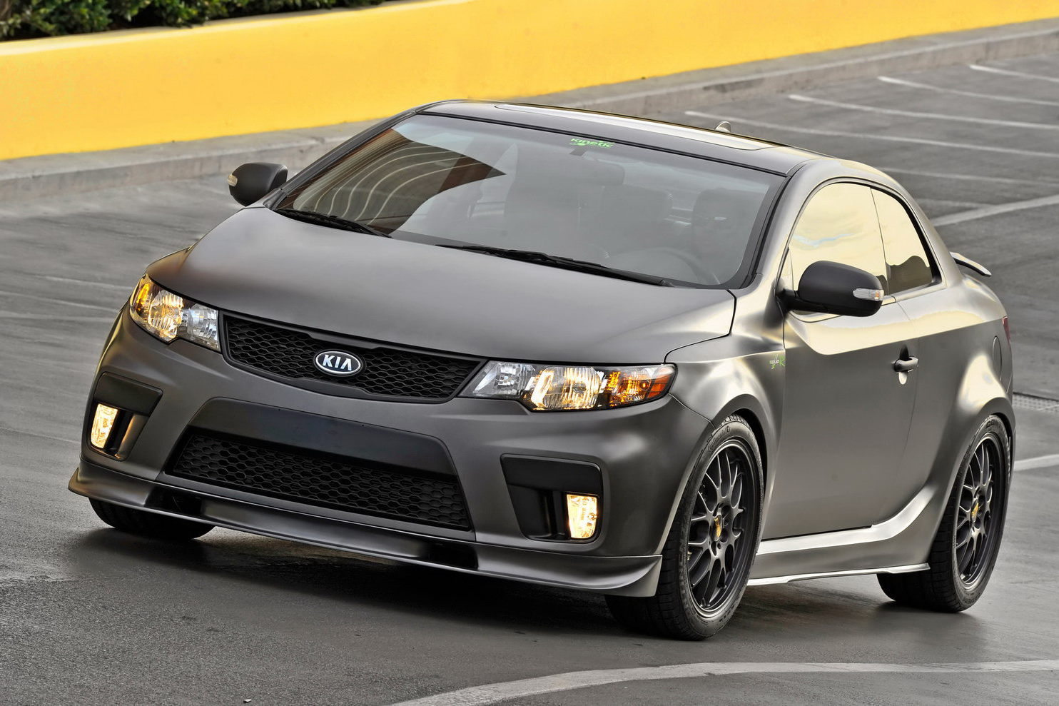 2018 Kia Forte Release Date Price together with Default besides 2016 Peugeot 208 likewise 2018 Ford Taurus besides 2014. on 2015 kia soul coupe