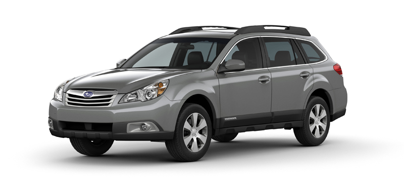 what is the difference between subaru outback limited and autos post. Black Bedroom Furniture Sets. Home Design Ideas