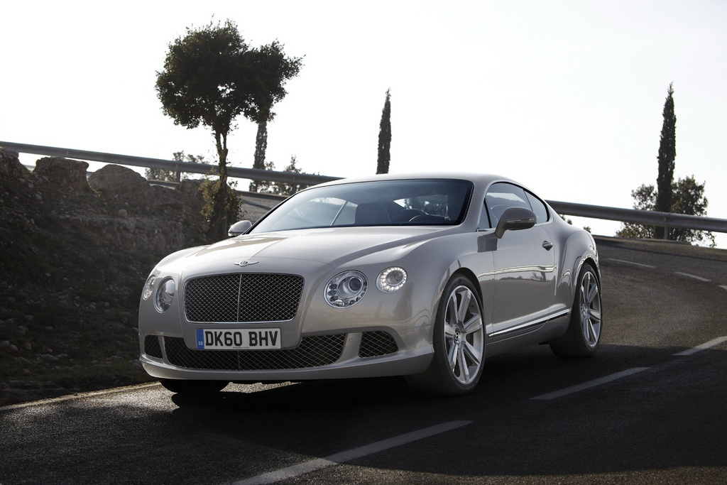 u awesome gtc desktop spe for bentley car continental cover gt cars
