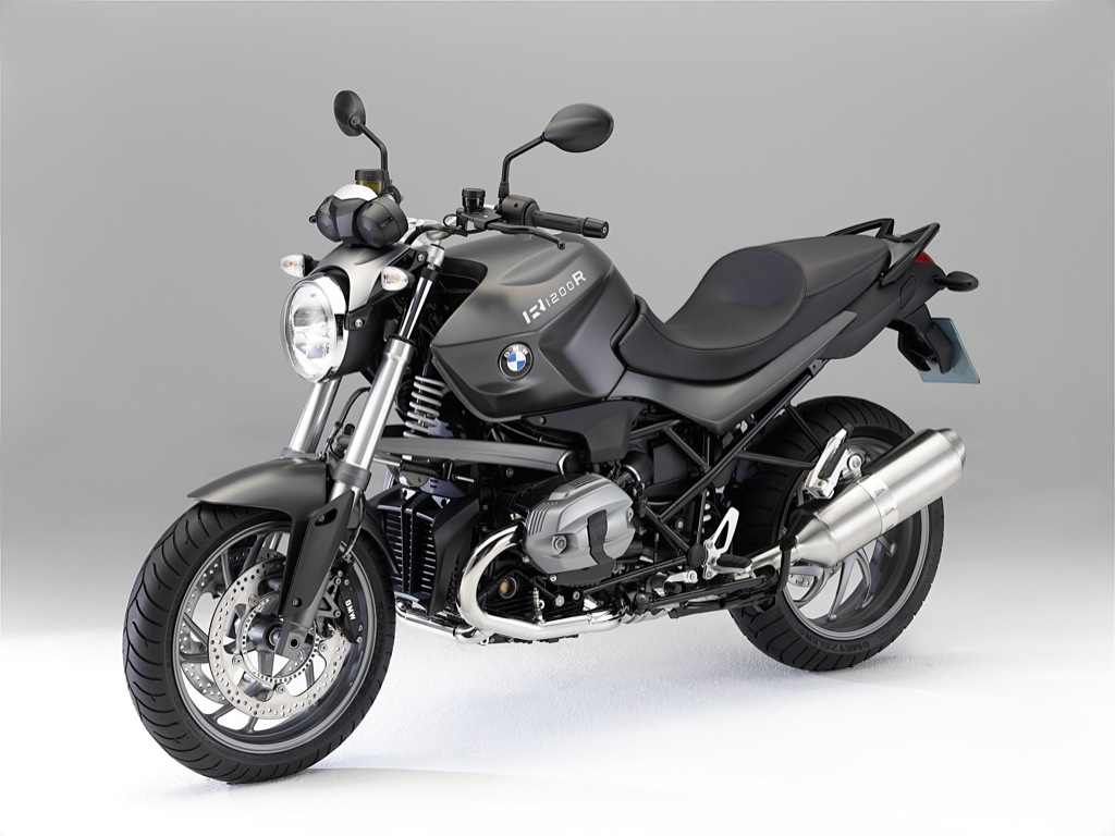 2011 bmw r 1200 r classic roadsters unveiled autoevolution. Black Bedroom Furniture Sets. Home Design Ideas