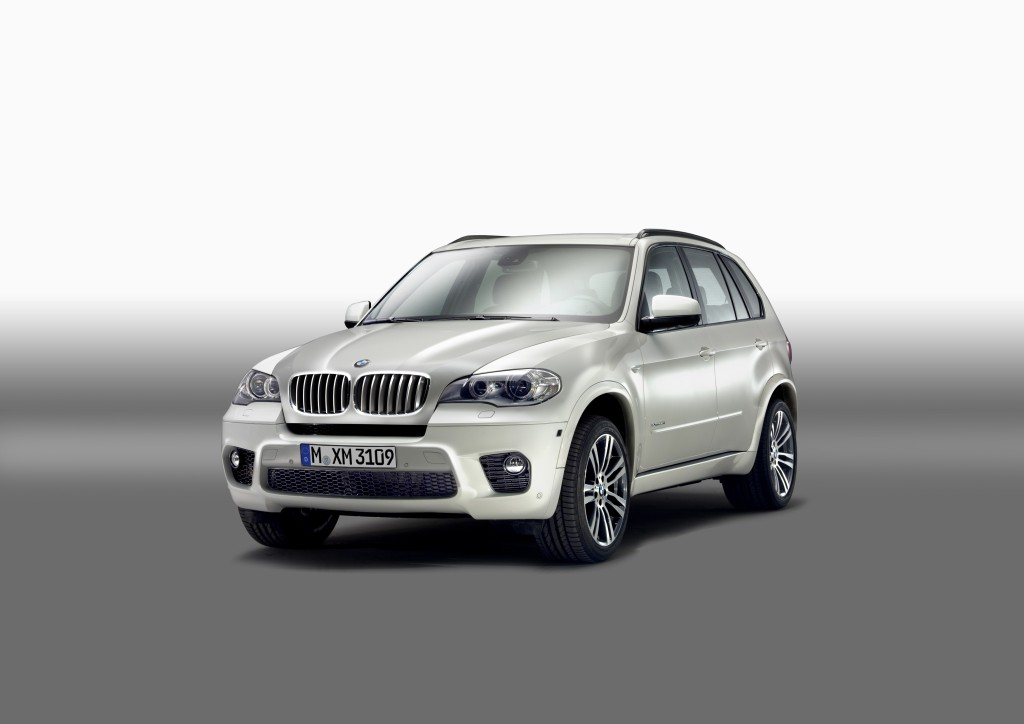 2011 bmw x5 m sports package full details and photos autoevolution for 2011 bmw x5 exterior dimensions