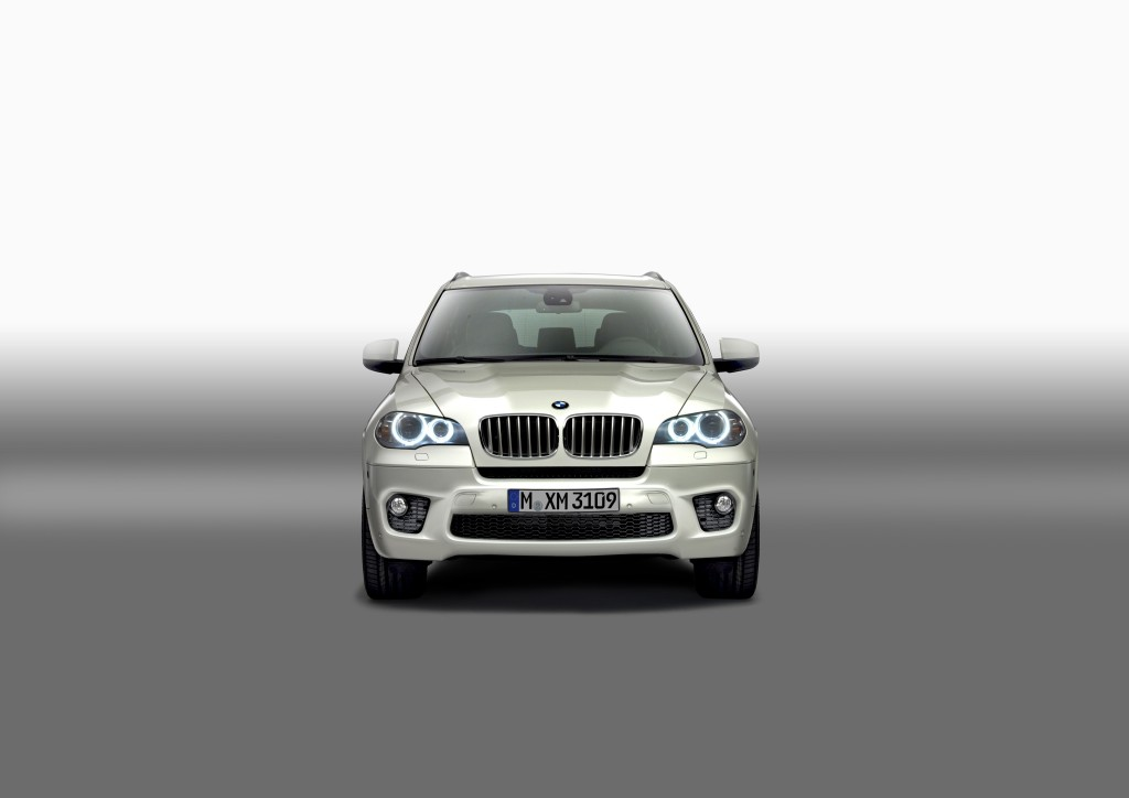 2011 bmw x5 m sports package full details and photos autoevolution. Black Bedroom Furniture Sets. Home Design Ideas