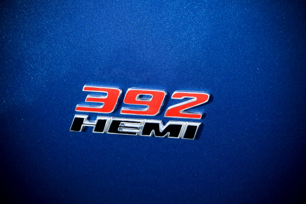 Dodge Challenger Will Be Discontinued.html | Autos Weblog