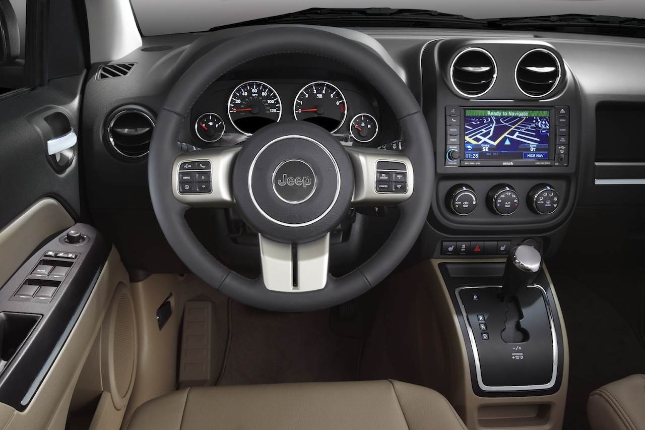 jeep models jeep renegade jeep grand cherokee srt jeep cherokee see. Cars Review. Best American Auto & Cars Review