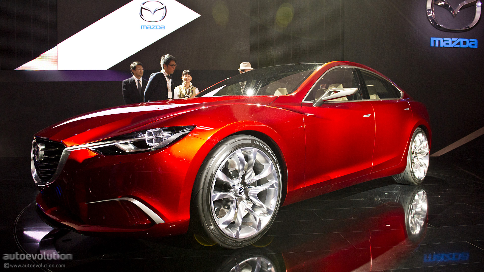 http://s1.cdn.autoevolution.com/images/news/gallery/2011-mazda-takeri-concept-coming-to-new-york_1.jpg