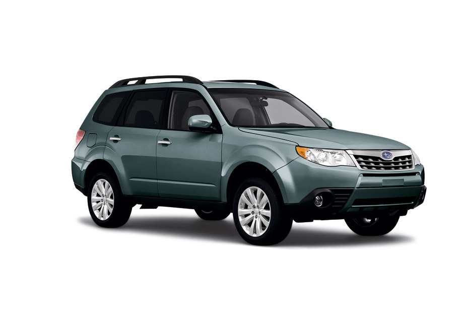 2014 subaru forester reviews specs and prices autos post. Black Bedroom Furniture Sets. Home Design Ideas