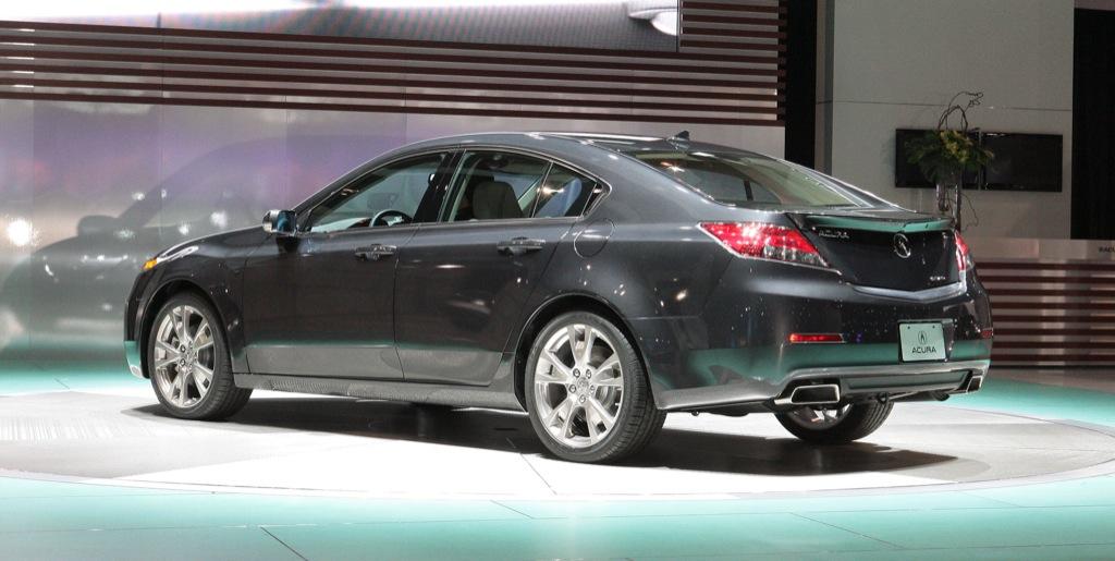 New Luxury Car Brand Eterniti Motors To Launch In Frankfurt Autoevolution