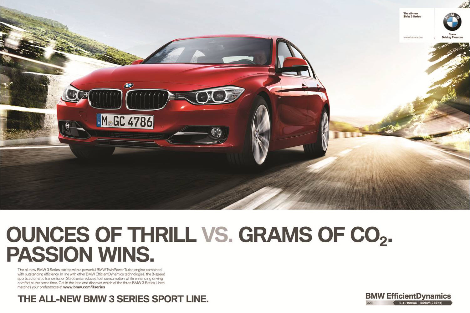 2012-bmw-3-series-f30-marketing-campaign-passion-wins_8.jpg