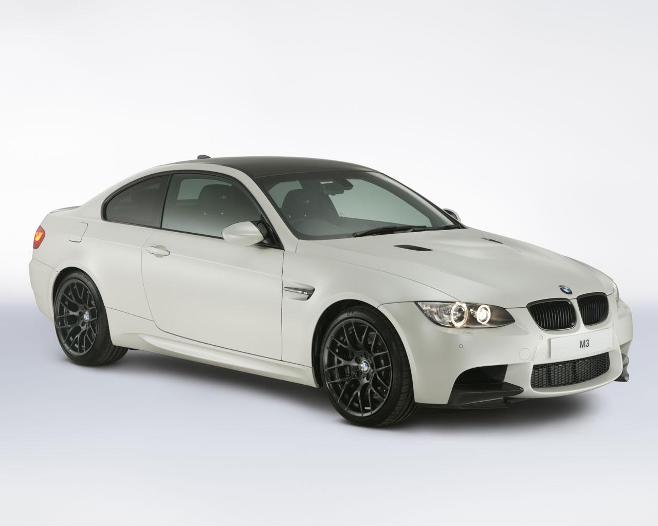 2012 Bmw M3 M Performance Edition Details And Pricing