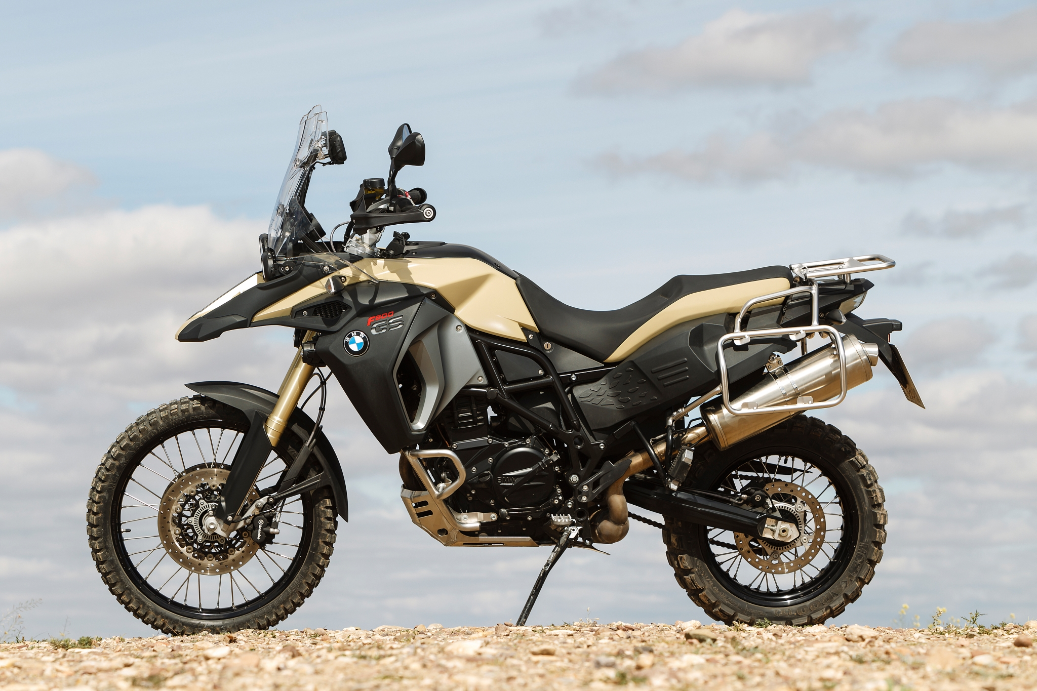 2013 bmw f 800 gs adventure in 88 pictures autoevolution. Black Bedroom Furniture Sets. Home Design Ideas