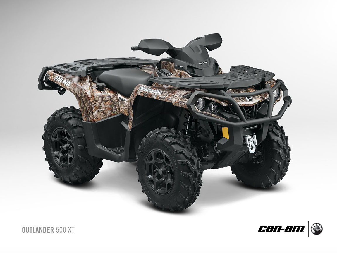 can am renegade 500 engine diagram wiring library 2013 Can-Am 500 2013 can am outlander xt