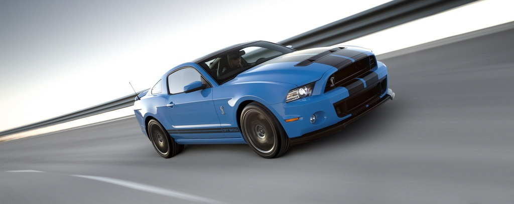 2003 Mustang Gt Specs 0 60 >> Ford mustang gt 650 hp