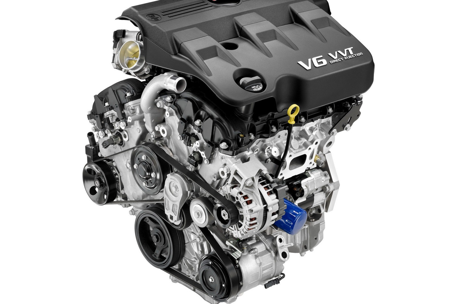Gmc Terrain Gets Denali Pack And New V Photo Gallery on corvette starter wiring diagram