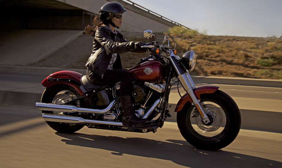 harley fuel filter  harley  get free image about wiring